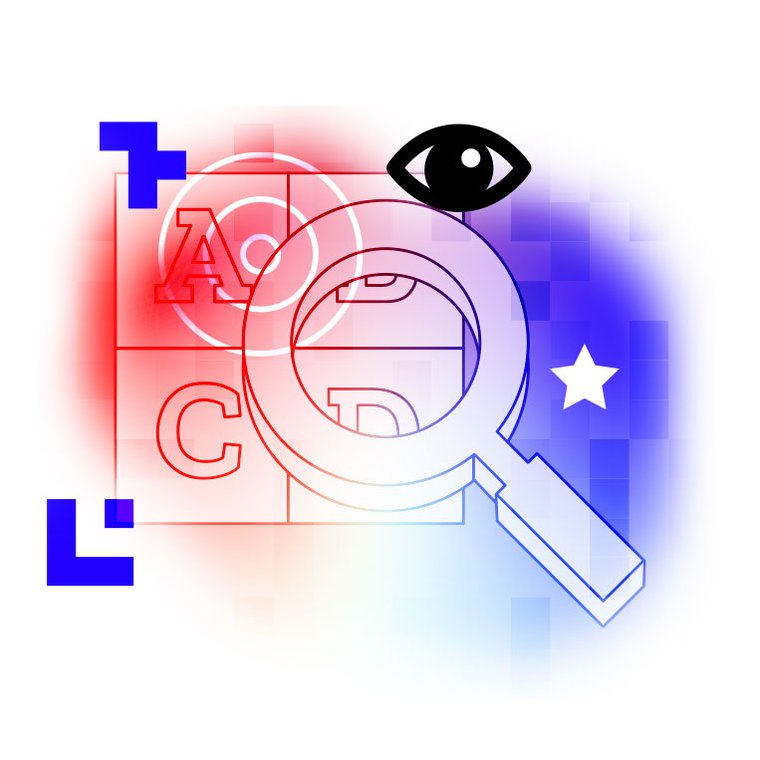 election-themed-magnifying-glass.jpg