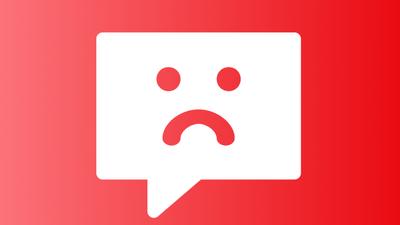 RegretsReporter logo