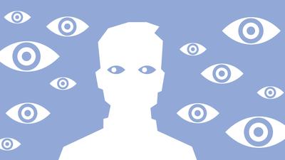 facebook-eyes-1_0.png