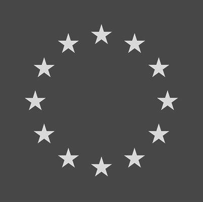flag_eu_grayscale.jpg