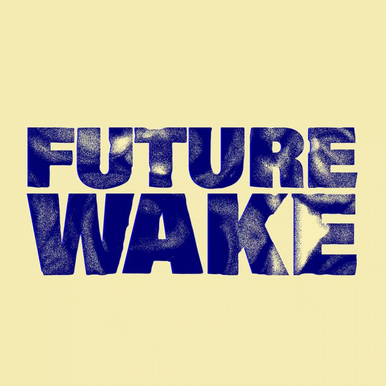 futurewake_placeholder_titleimage_1920x1920.jpg