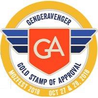 gender-avenger.jpg