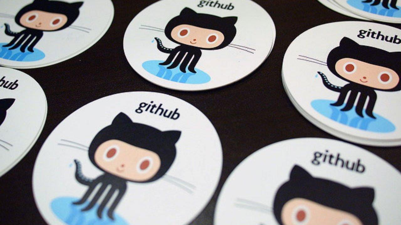 github-stickers.jpg