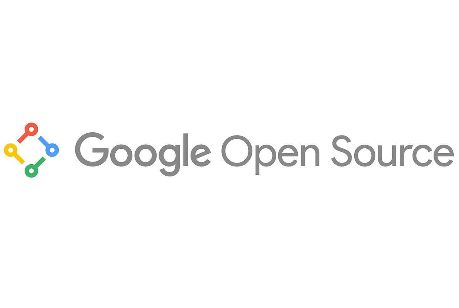google-open-source-rectangle-logo2.jpg