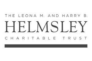 Helmsley logo