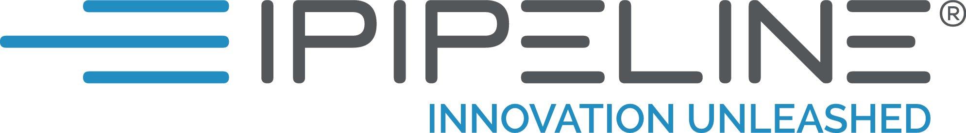iPipeline_Logo_FullColor.png