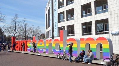 i amsterdam   Diversity Inclusion at MozFest.jpg