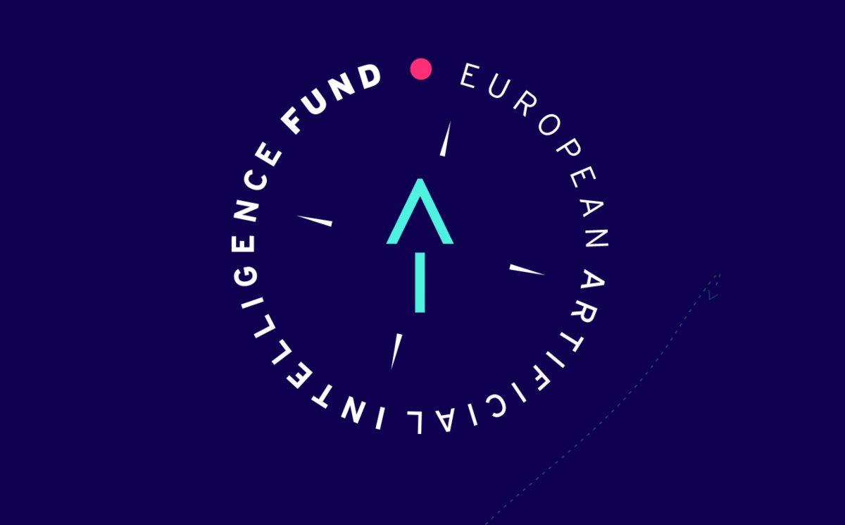 European Artificial Intelligence Fund