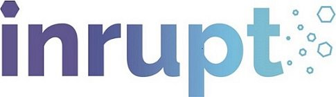 inrupt_logo_color resize.jpg