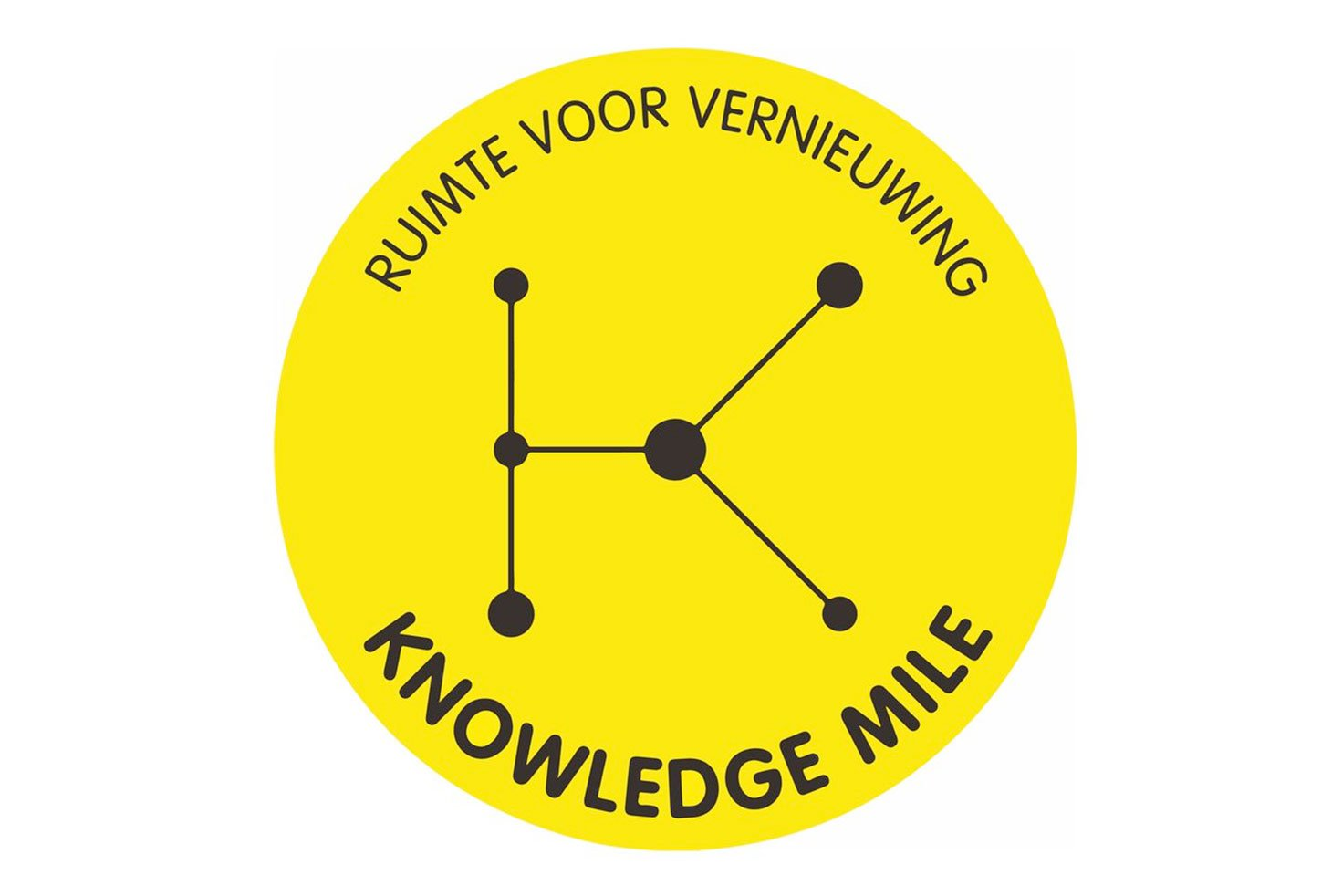 Knowledge Mile