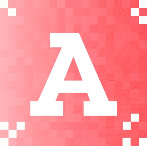 letters-icon-a.jpg