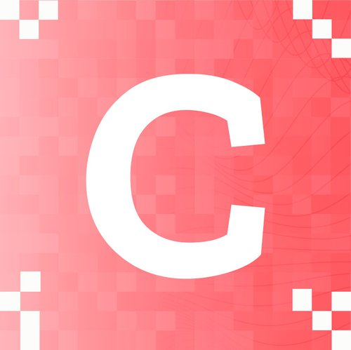 letters-icon-c.jpg