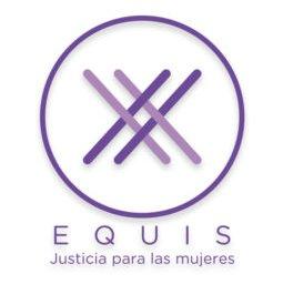 logo_Equis-FINAL-255x300.jpg
