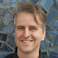 Photo of Michael Neff