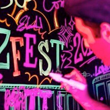 mozfest-art.jpg