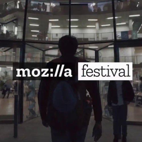 mozfest graphic