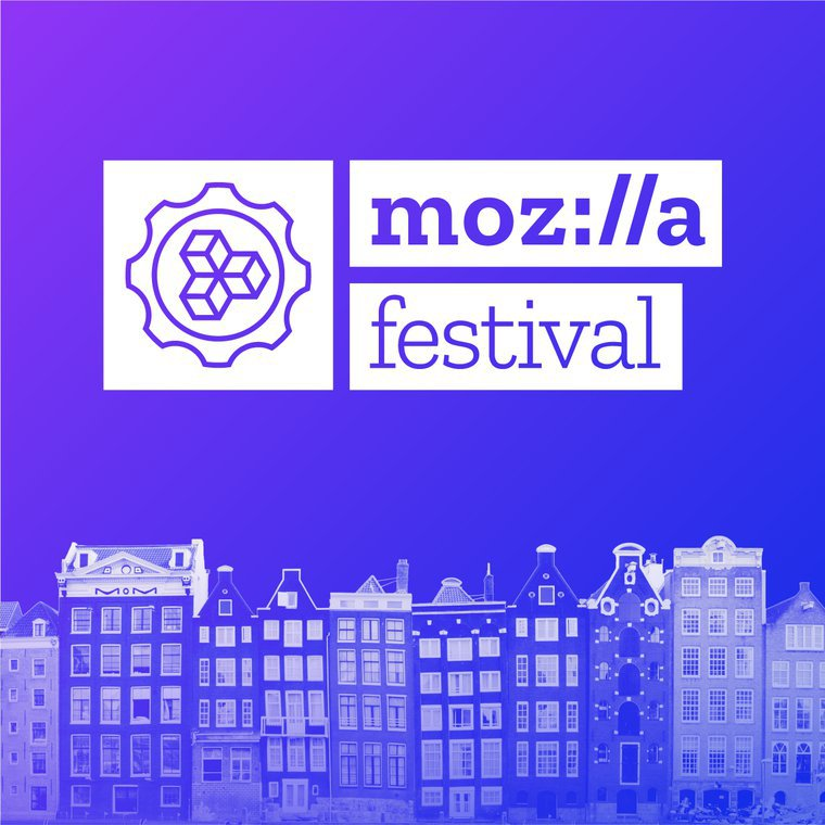 MozFest Blog