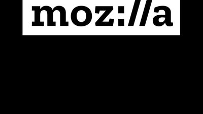 mozilla-og-image-min.jpg