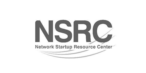 nsrc-large.jpg