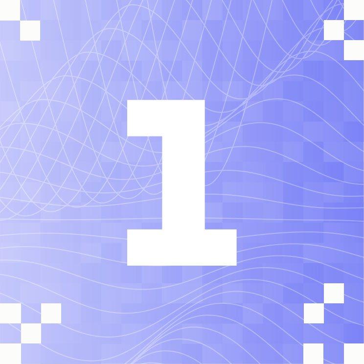 numbers-icon-n1.jpg