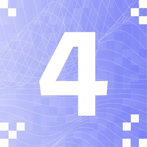 numbers-icon-n4.jpg