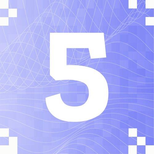 numbers-icon-n5.jpg