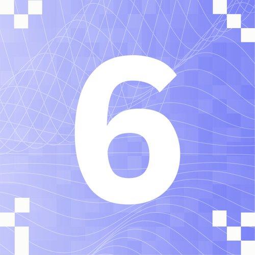 numbers-icon-n6.jpg