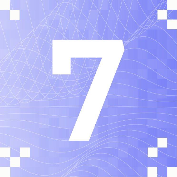 numbers-icon-n7.jpg