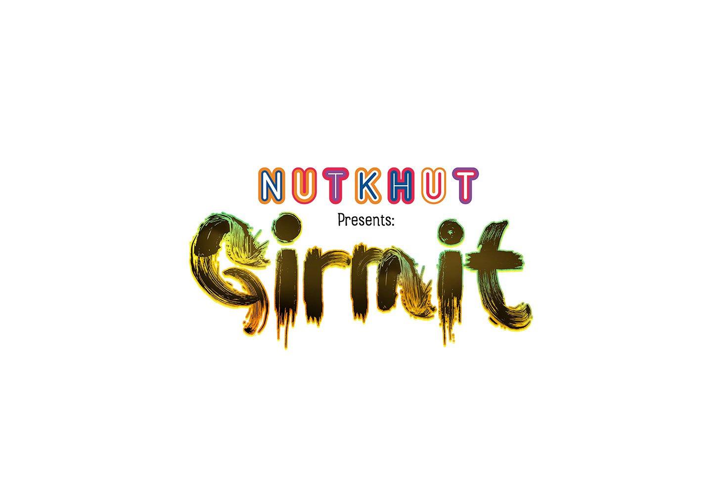 Nutkhut logo
