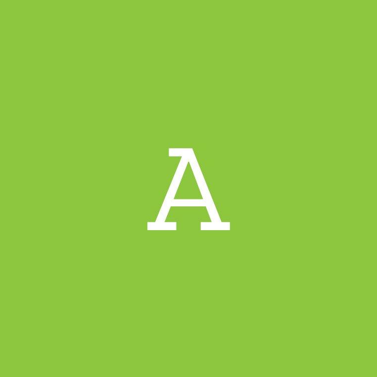 Score-A.jpg