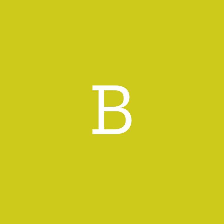 Score-B.jpg