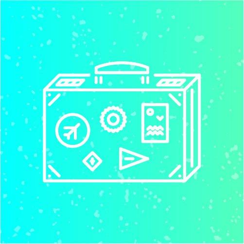 All the Stickerz icon
