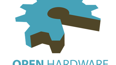 open hardware leaders