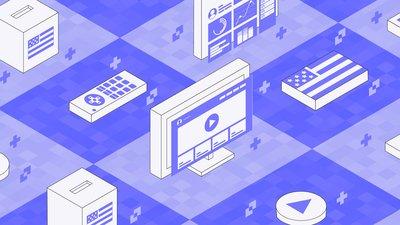 streaming-services-og.jpg