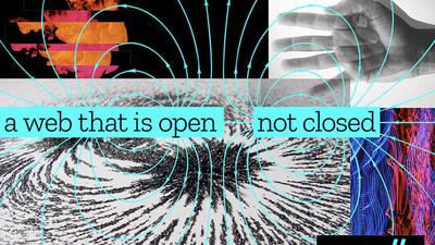 reimagine-open.png