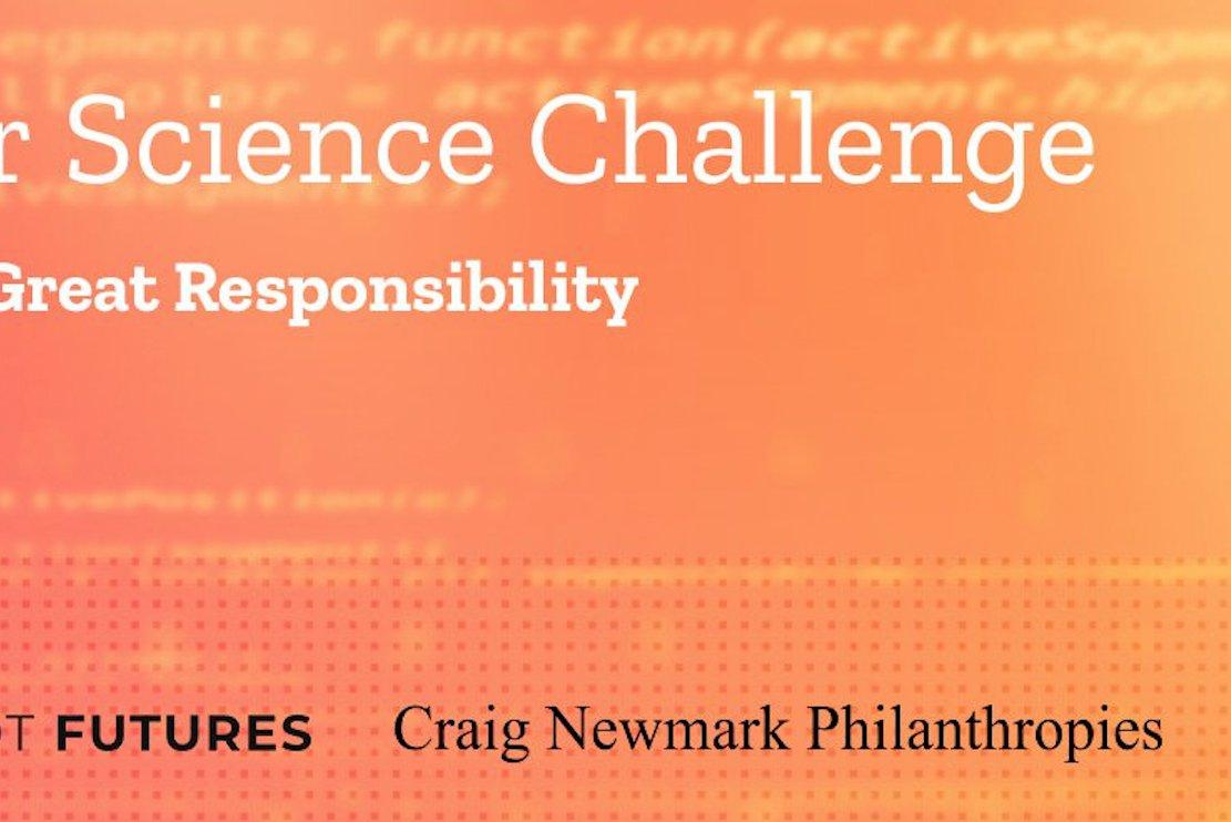 responsible-cs-challenge_thumbnail_1539273221.png