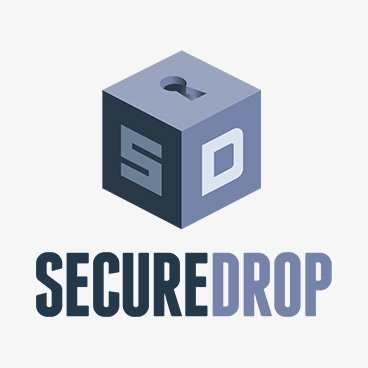 securedrop.jpg