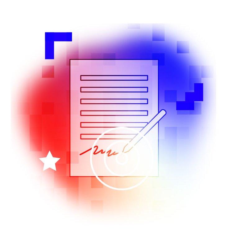 sign-open-letter-fb-tw.jpg