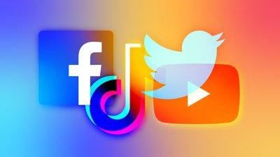 social-share-OG@2x.jpg