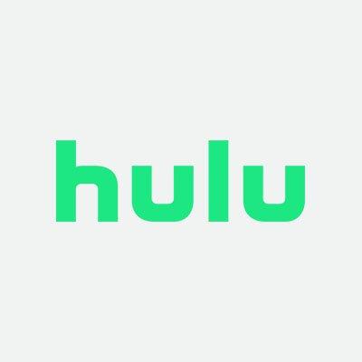 hulu-square.jpg