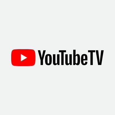 youtubeTV-square.jpg