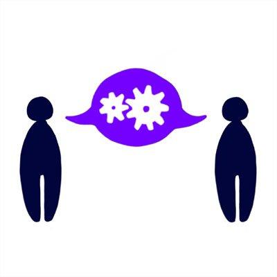 talk-across-teams.jpg