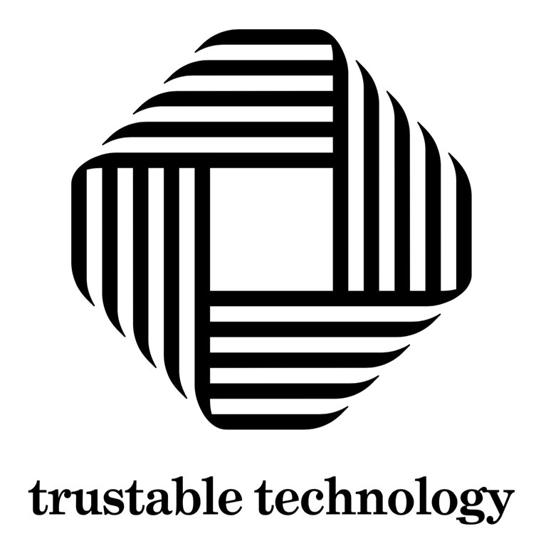 trustable-tech-logo.svg