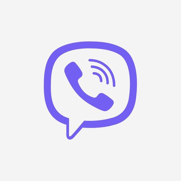 link to Viber