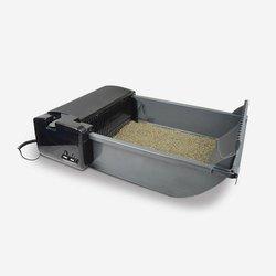 OurPets SmartScoop Intelligent Litter Box