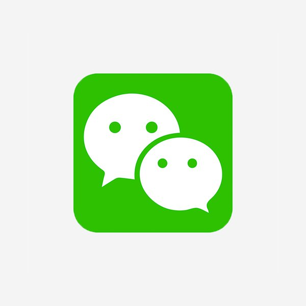link to WeChat