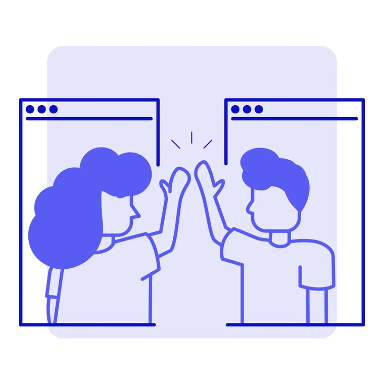 what-we-fund-illustration-high-five.jpg