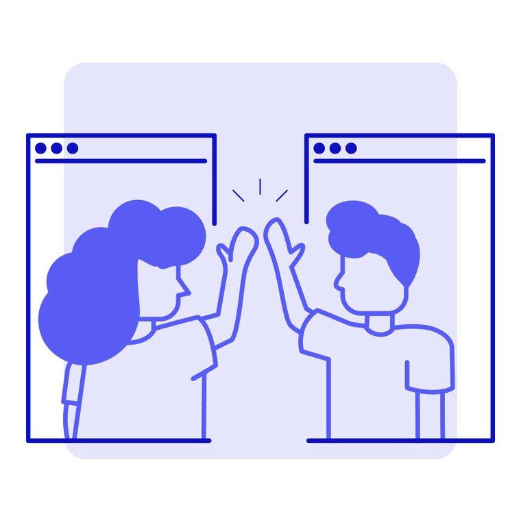 what-we-fund-illustration-high-five.jpg