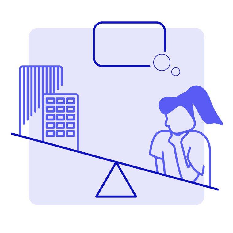 what-we-fund-illustration-rebalance.jpg