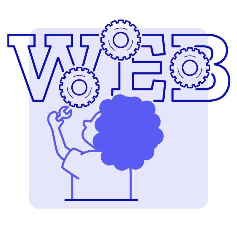 what-we-fund-illustration-web.jpg
